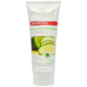 Petal-Fresh-aloe-cucumber-masks
