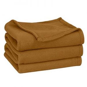 Polar Fleece Blanket tan 400x400-min