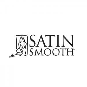 Satin Smooth Skin Care
