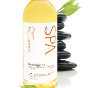 images-flavors-oil-mandarin
