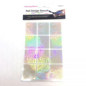 AS-nail-stencil707