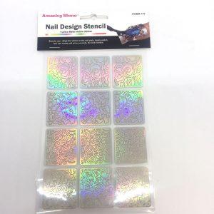 AS-nail-stencil710