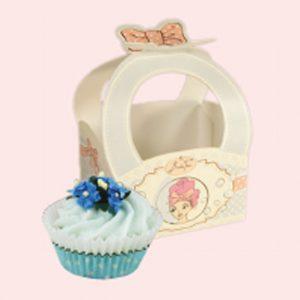 Bathfairy-box