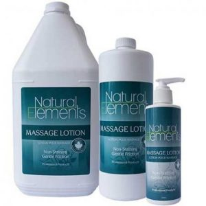 Natural-elements-massage-lotions-450-416x416
