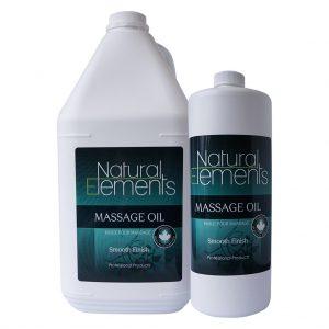 Pro-Massage-Oil_1L-4L