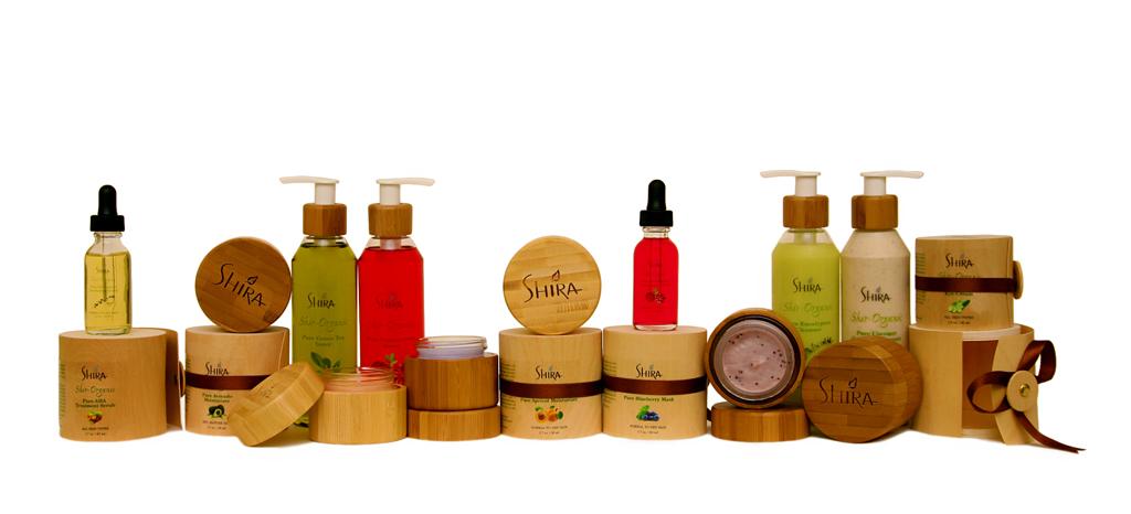 Shir-Organic-Prof-kit