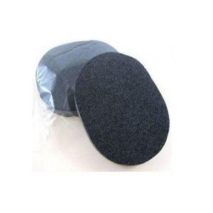 bamboo-charcoal-sponge