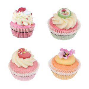 bath-fairy-cupcakes-lg