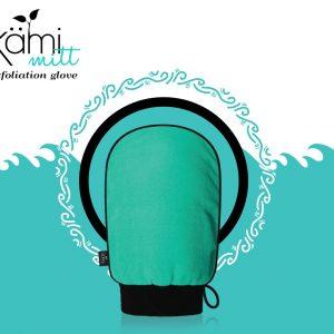 KamMitt_Ocean