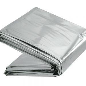 Thermal foil