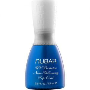 nubar-UV-protector