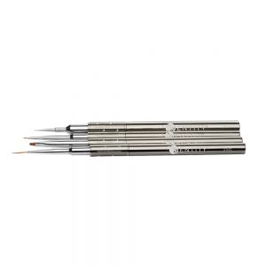56220-ENT-Brushes-Group-FNL