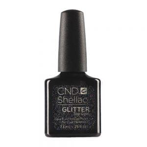 CND-glitter-top