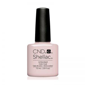 CND-she-unlock
