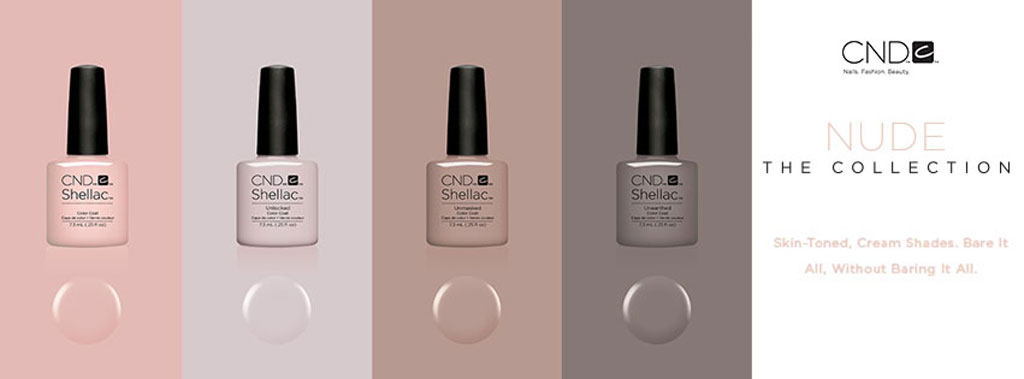 CND-the-nude-collection