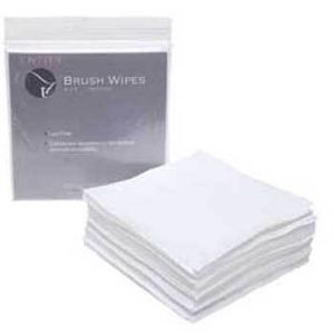 ENT-brush-wipes