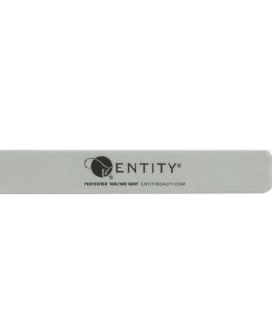 entity-perfector