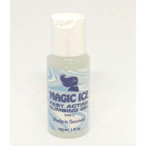 magic-ice-1oz