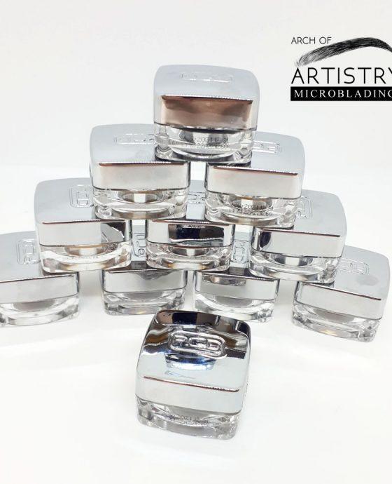 microblade-pigment-a