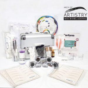 microblading-kit