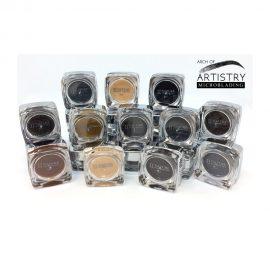pigments-3
