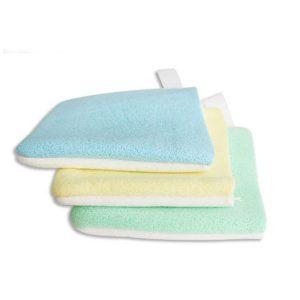 sponge-gloves-2