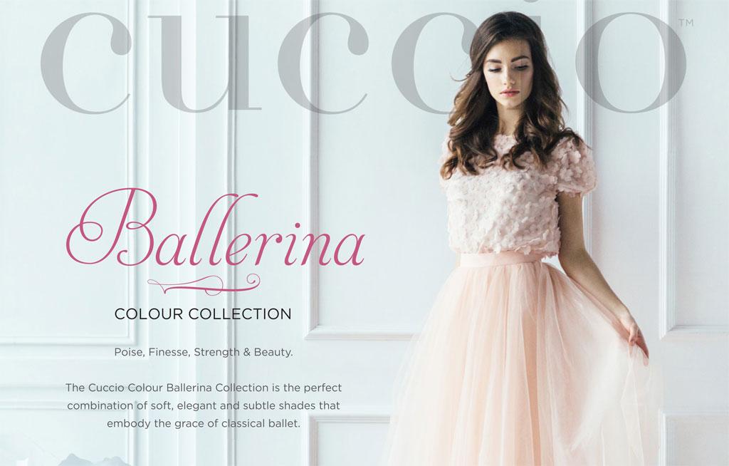 BALLERINA_Cuccio-Spring-2018-banner