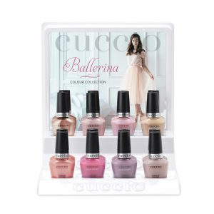 Cuccio-Ballerina-collection