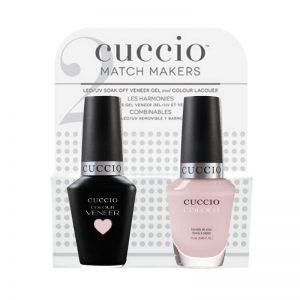Cuccio-CCMM1205