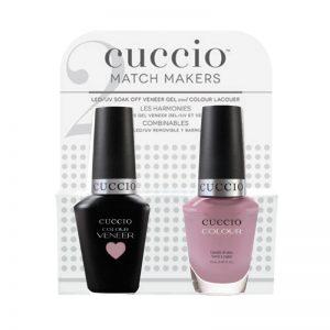 Cuccio-CCMM1206