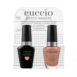 Cuccio-CCMM1207