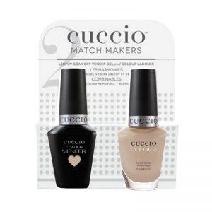Cuccio-CCMM1208