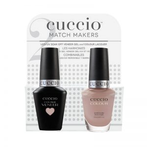 Cuccio-CCMM1209