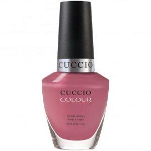 Cuccio-CCP1204
