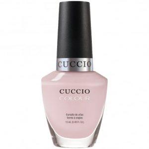 Cuccio-CCP1205