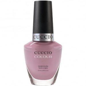Cuccio-CCP1206