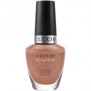 Cuccio-CCP1207