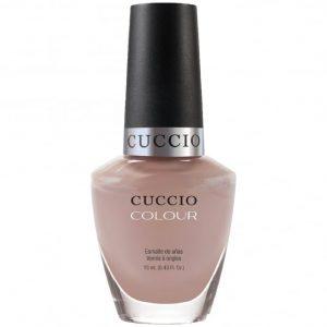 Cuccio-CCP1209