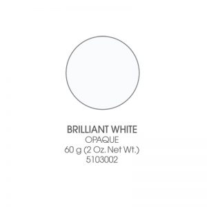 ENT-STUDIO-ONE-brilliant-white