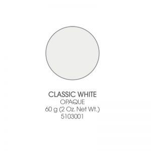 ENT-STUDIO-ONE-classic-white