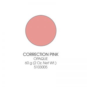 ENT-STUDIO-ONE-correction-pink