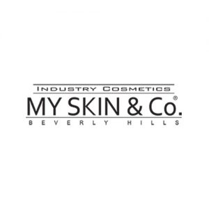 My Skin & Co