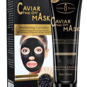 Caviar-Peel-Off-Mask-