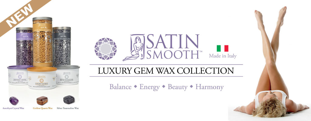 Luxury-Gem-Wax-Collection
