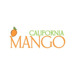California Mango Hand & Body Care