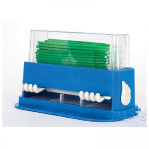 micro-stick-holder