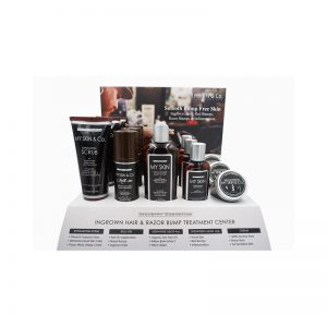 myskin-mens-barber