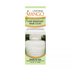 CM-Nail-Care-Base-Coat