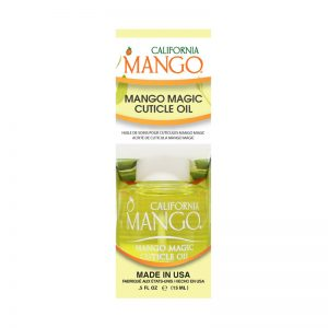 CM-Nail-Care-Cuticle-Oil