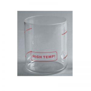 F10047-Glass